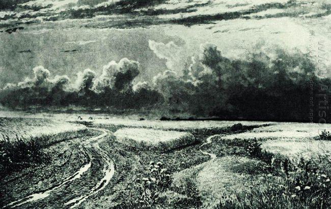 Rye 1892