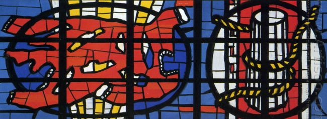 Sacred Heart Of Audincourt 1951 2