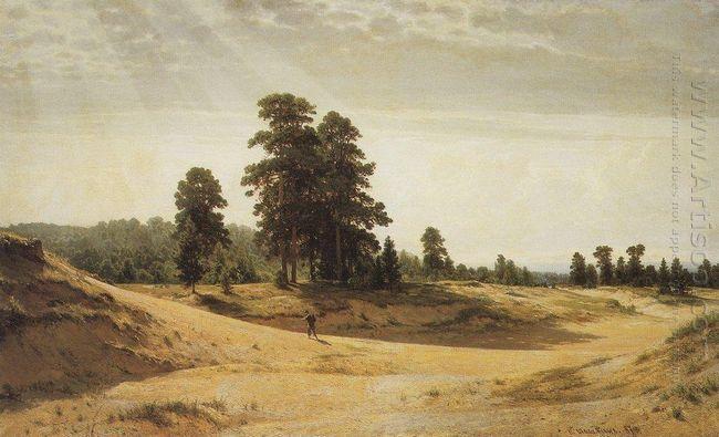 Sands 1887