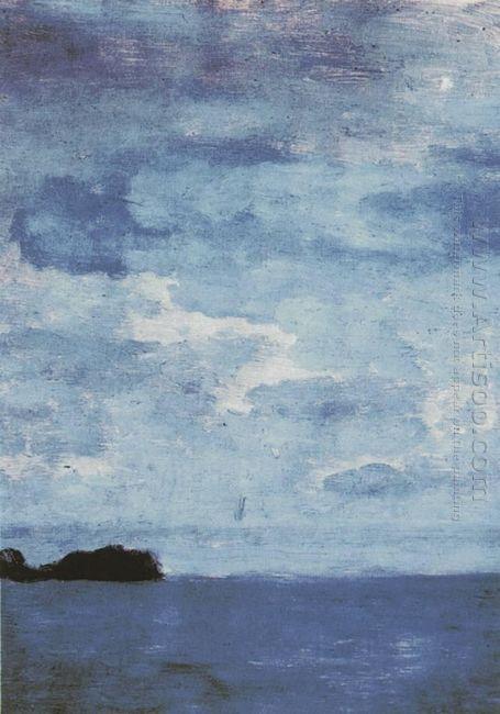 Sea Finland 1896