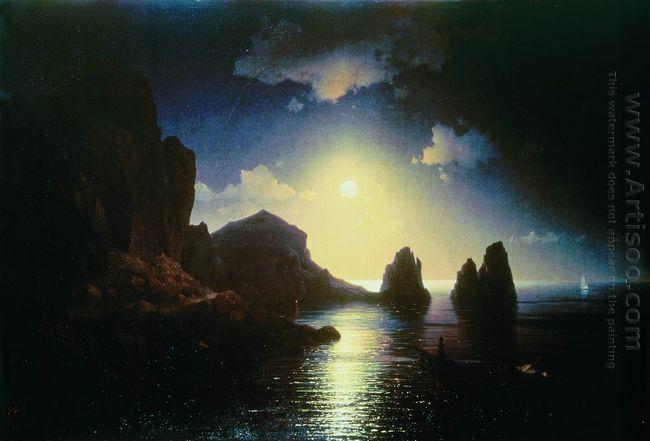Sea View 1841 1