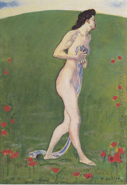 Sensation 1901