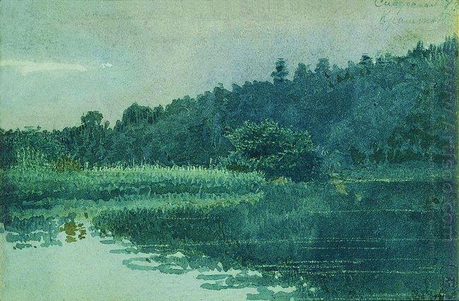 Siverskaya 1883