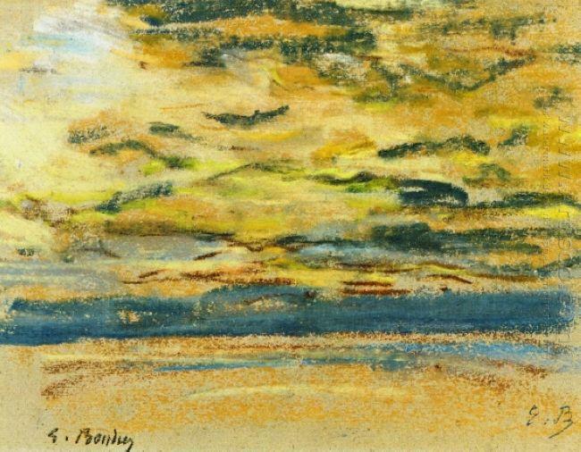 Sky 1863