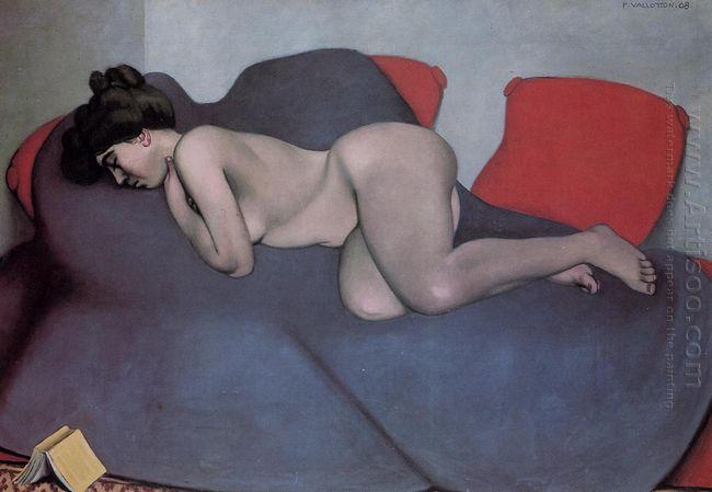 Sleep 1908