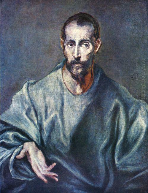 St Jacobus