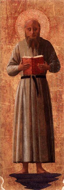 St Jerome 1440