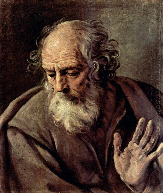 St Joseph 1