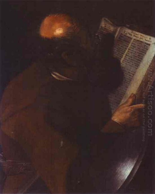St Matthew 1620