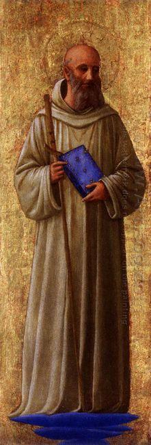 St Romuald 1440