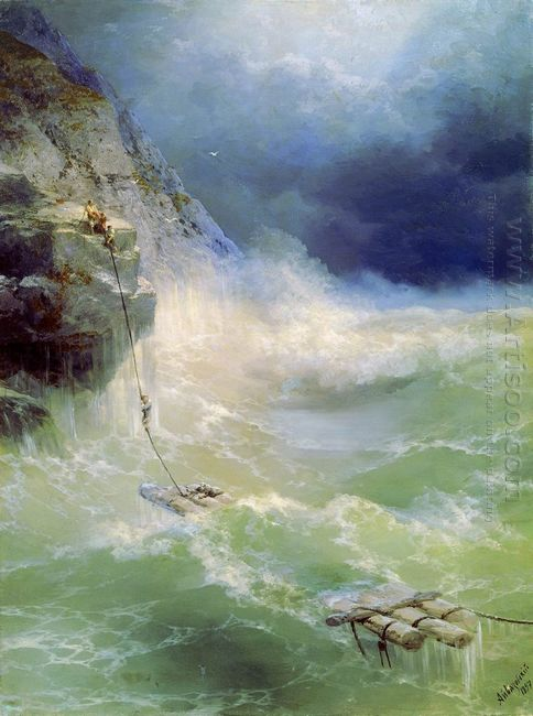 Surf 1897