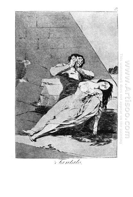 Tantalus 1799