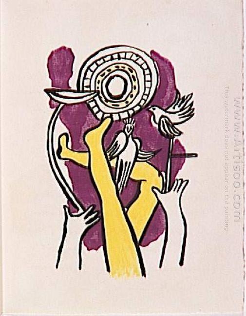 The Album Circus 1950 23