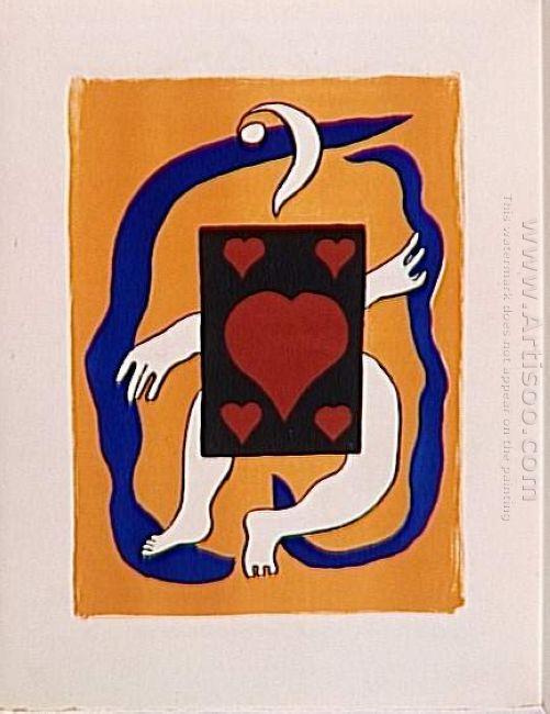 The Album Circus 1950 39