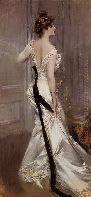 The Black Sash 1905
