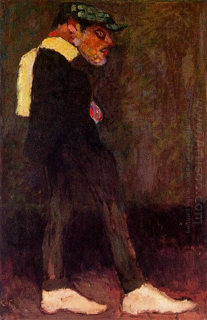 The Guy 1910
