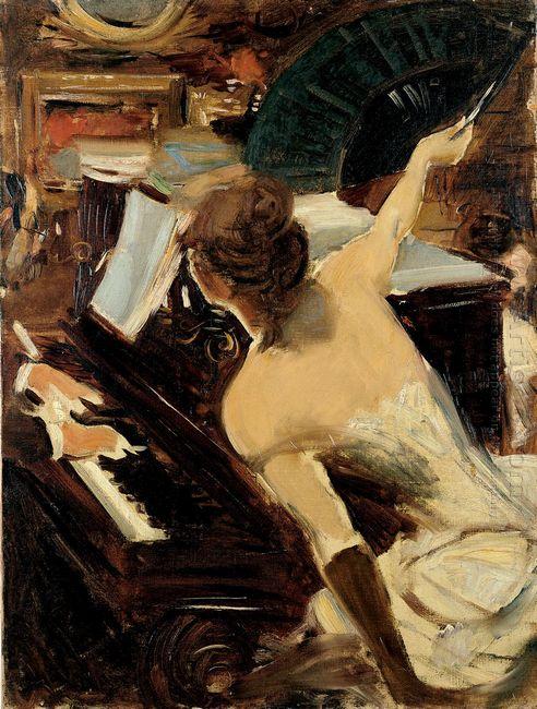 The Mondona Singer 1884