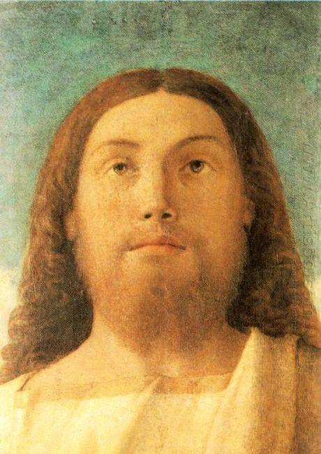 The Redeemer 1502