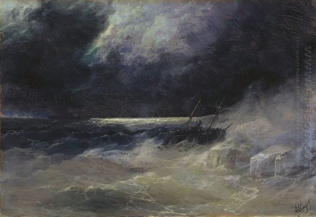 The Tempest 1899 1