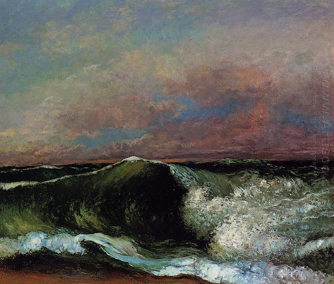 The Wave 1870