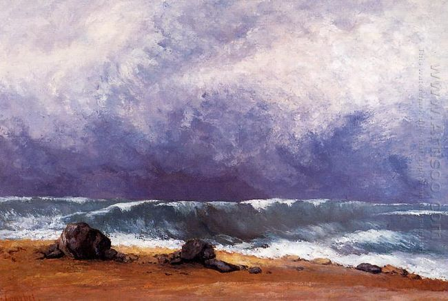 The Wave 1871
