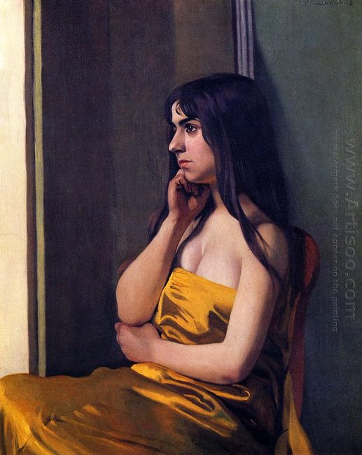 The Yellow Sheet 1913