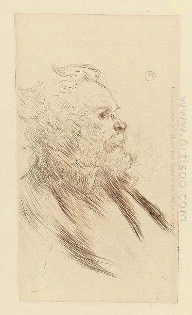 Tristan Bernard 1898