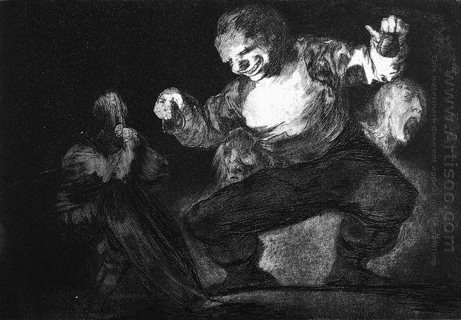 Twerp 1823