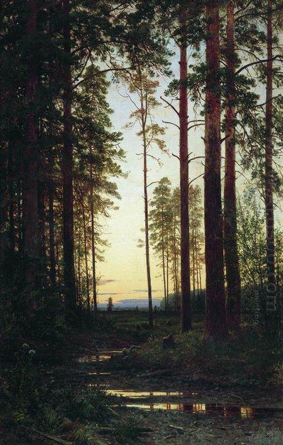Twilight 1883