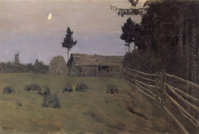 Twilight 1900