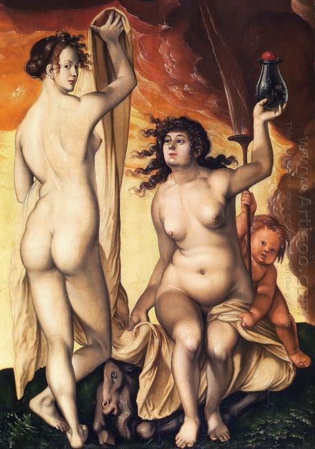 Two Witches 1523