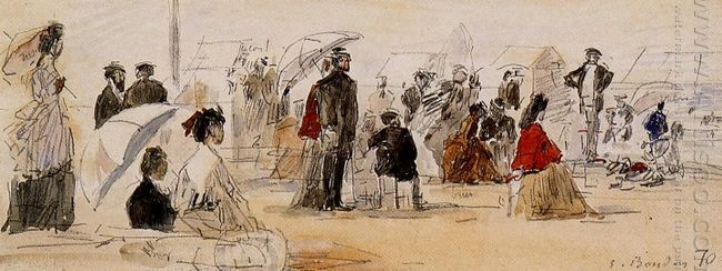 Untitled 1870