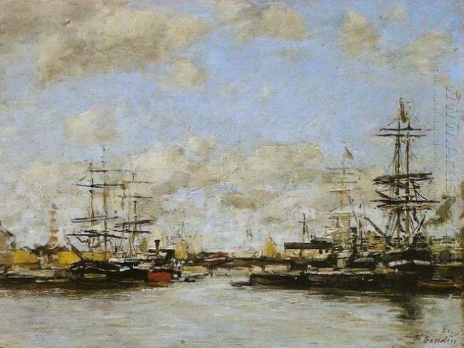 Untitled 1885