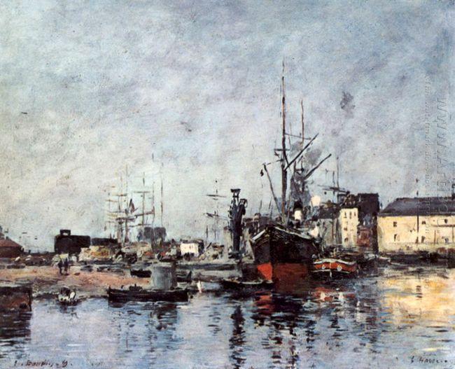 Untitled 1889