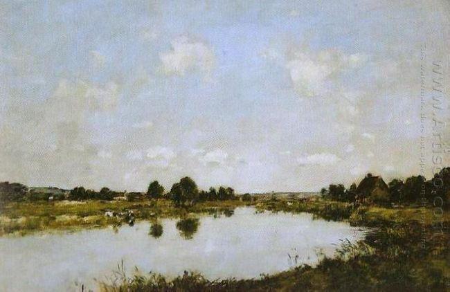 Untitled 1890 1