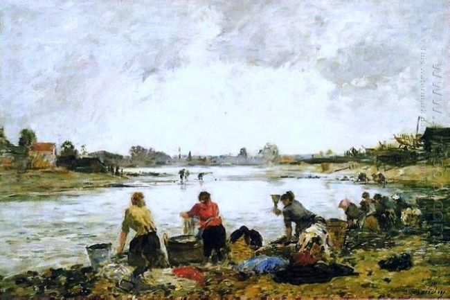 Untitled 1890