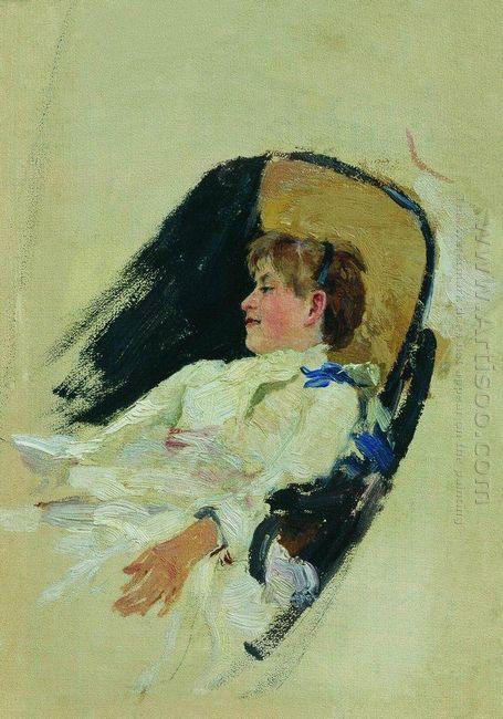 Vera Shevtsova