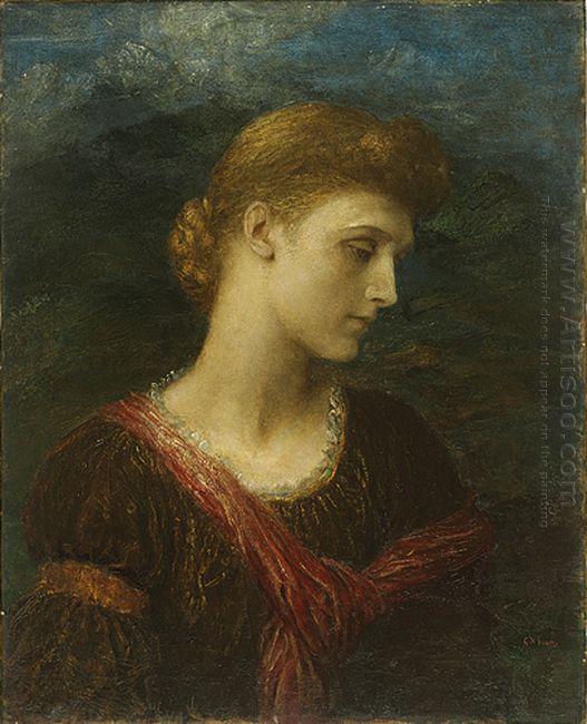 Violet Lindsay 1881