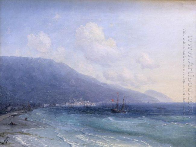 Yalta 1878