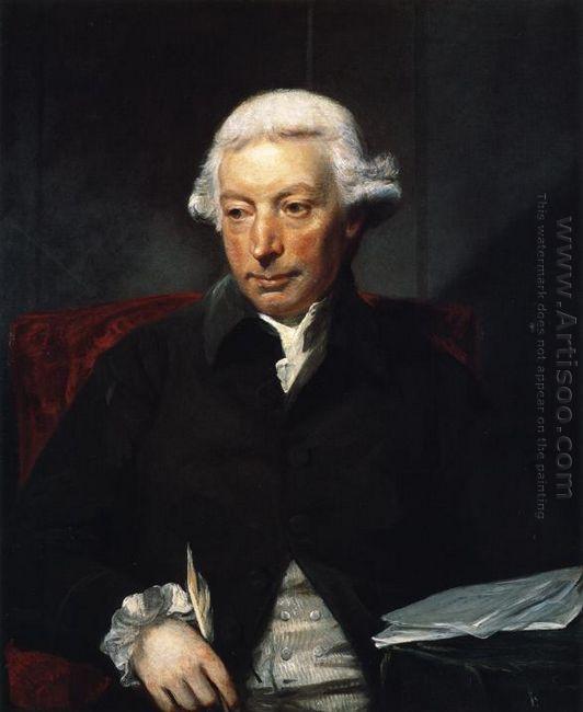 Adam Ferguson 1782