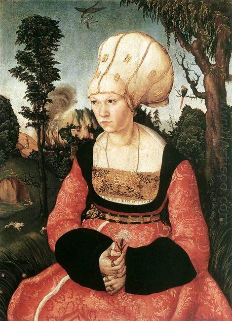 Anna Cuspinian