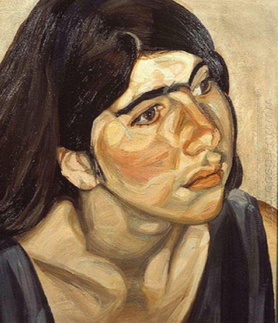 Annie 1962