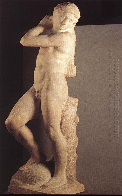 Apollo 1530