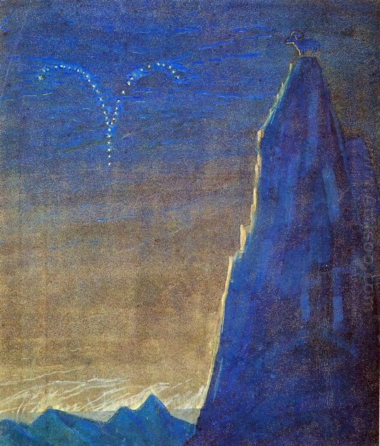 Aries 1907