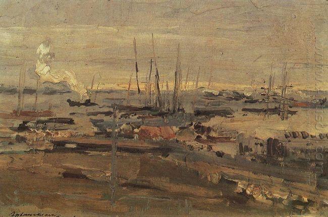 Arkhangelsk 1897