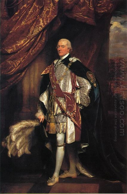Baron Graham 1804