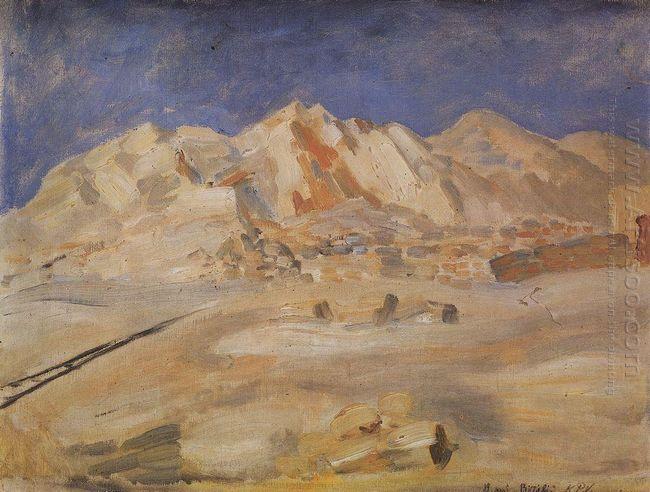 Biribi 1907