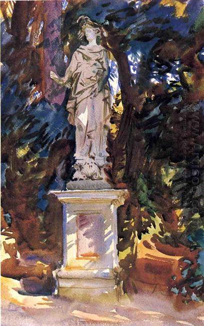 Boboli 1907