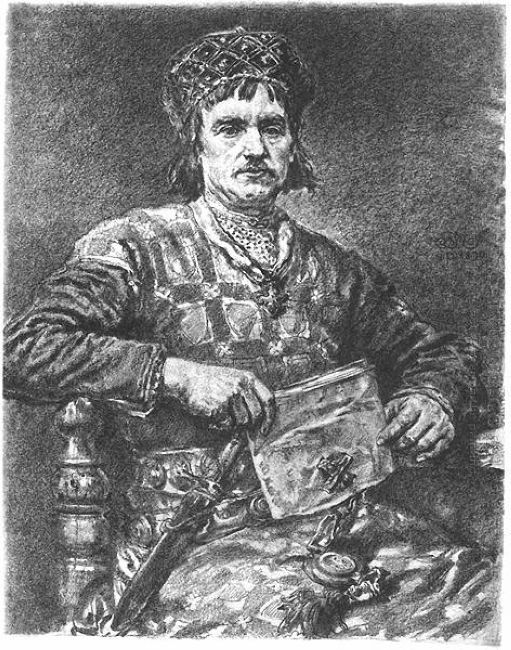 Boleslaw V The Chaste