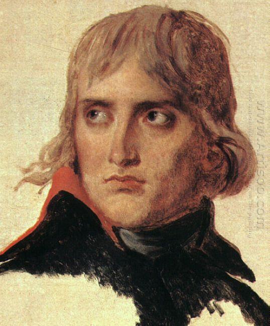 Bonaparte 1798